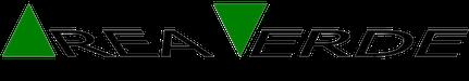 logo-VIGNI-grande