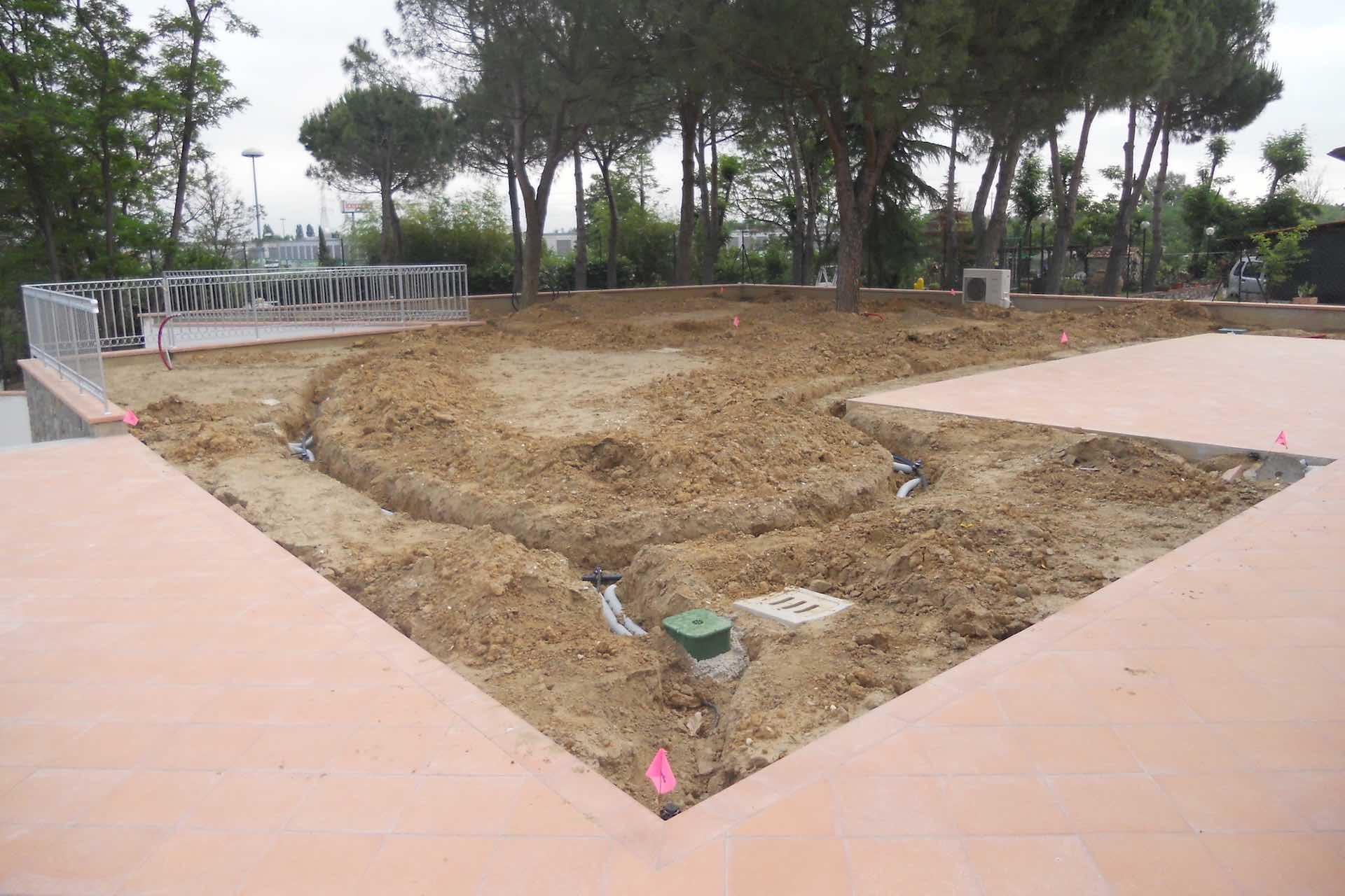 impianti-irrigazione2