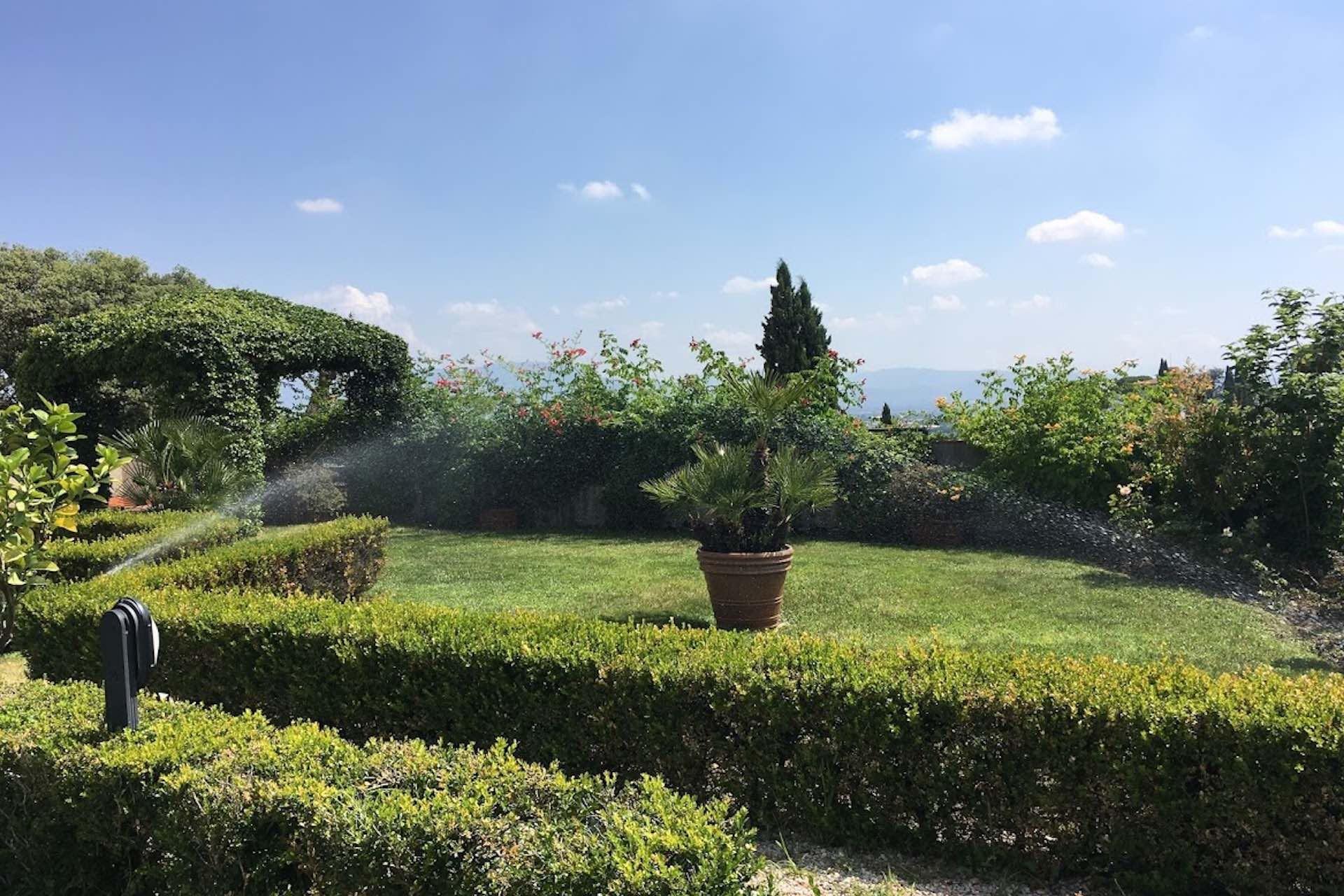 impianti-irrigazione7