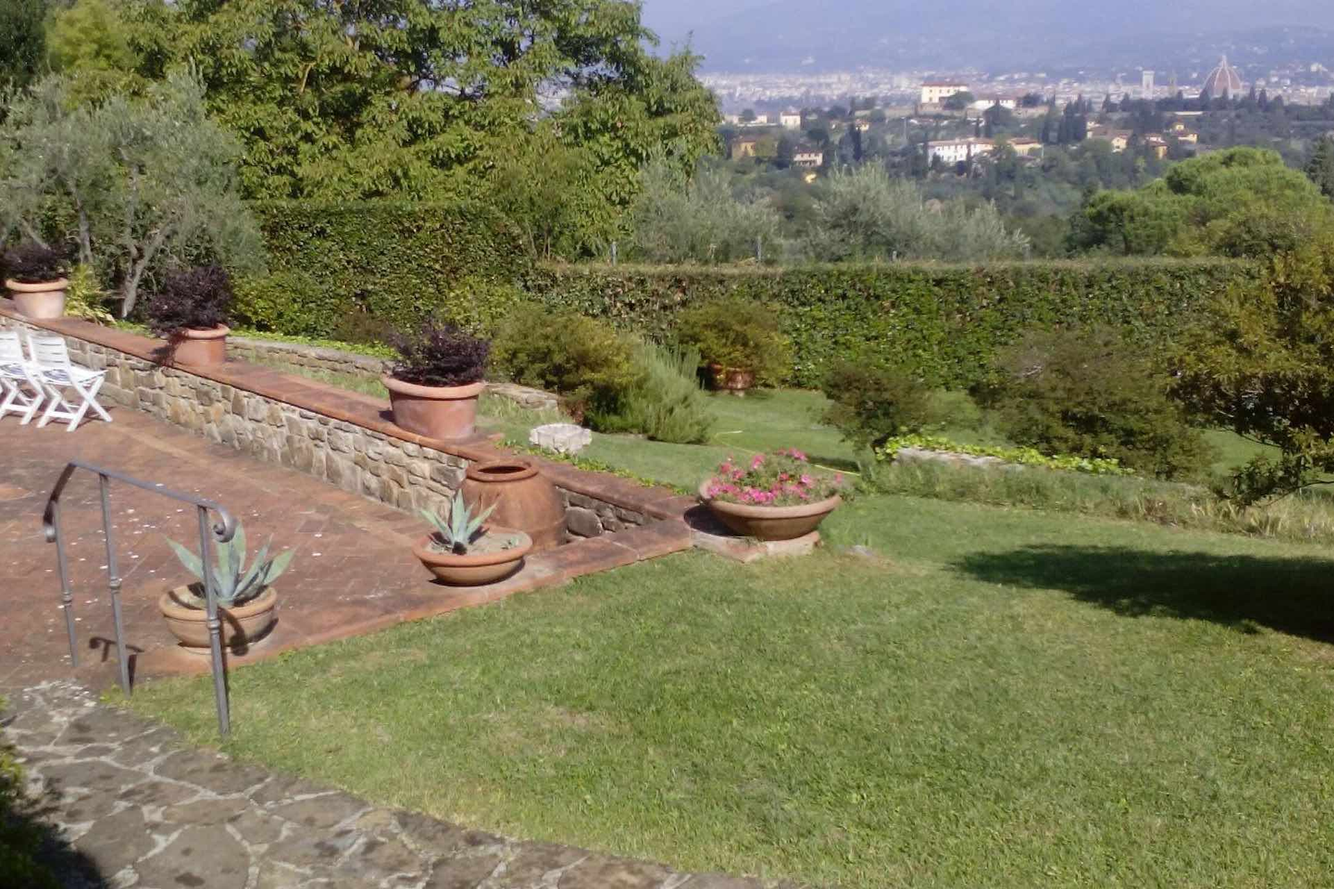 manutenzione-giardini3