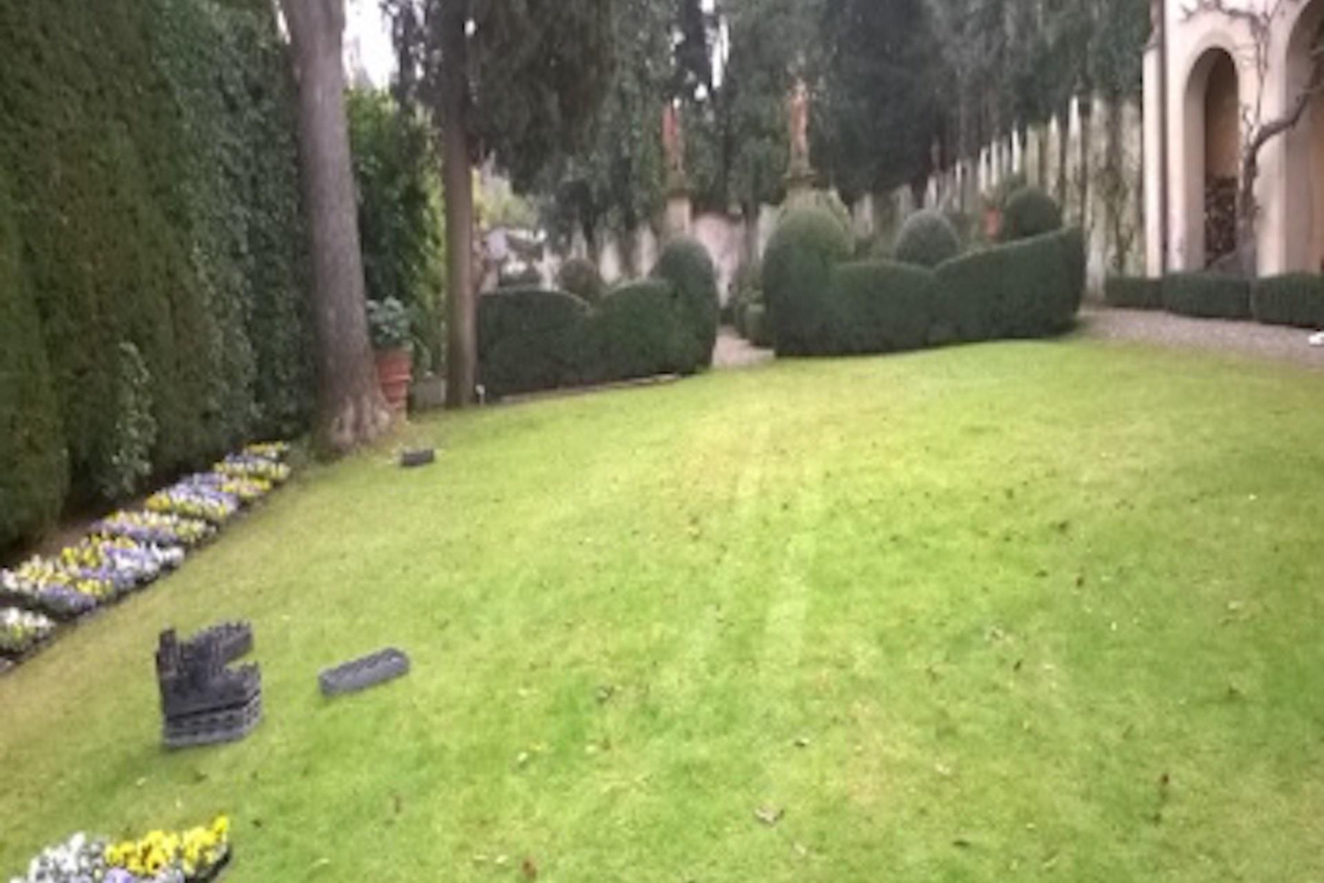 manutenzione-giardini5