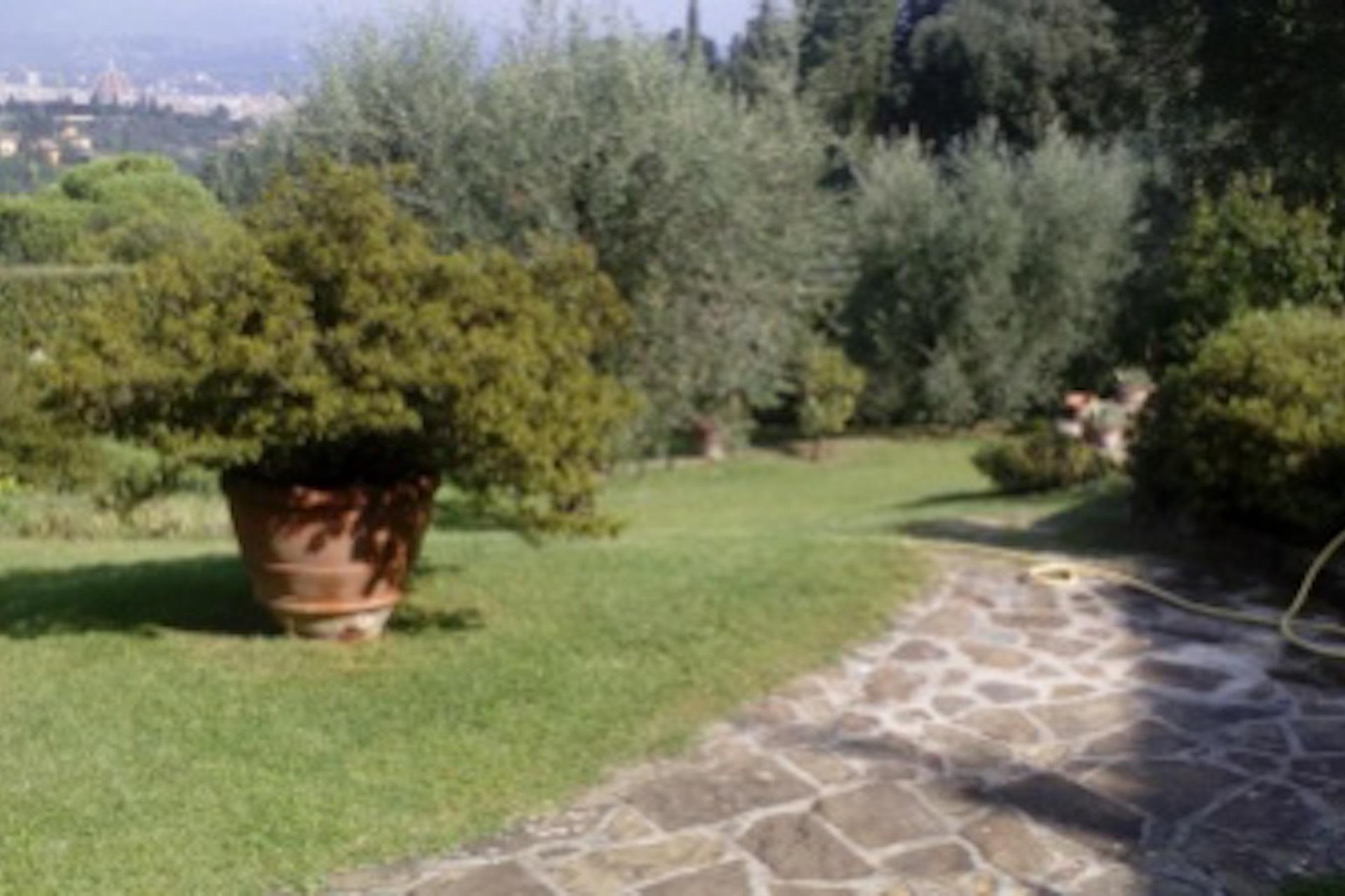 manutenzione-giardini6